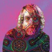 Doug Mckechnie -San Francisco Moog: 1968-72