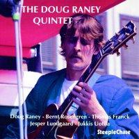 Doug Raney - Doug Raney Quintet