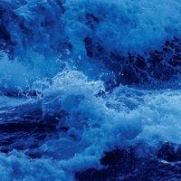 Doug Wieselman - From Water
