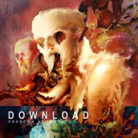 Download - Unknown Room