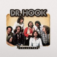 Dr Hook -Collected