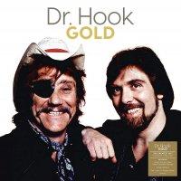 Dr Hook -Gold