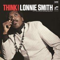 Dr. Lonnie Smith -Think!