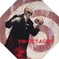 Dr. Octagon - Dr.octagonecologyst