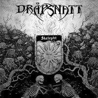 Drapsnatt - Skelepht