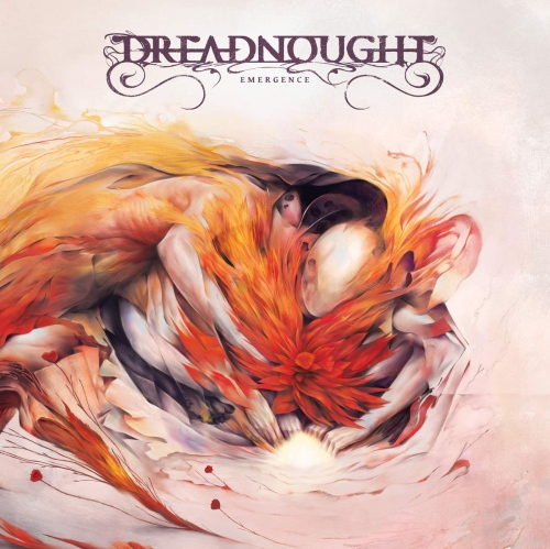 Dreadnought - Emergence