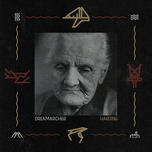Dreamarcher - Harding