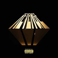 Dreamville/j. Cole - Revenge Of The Dreamers Iii