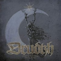 Drudkh - Drudkh - Handful Of Stars Ltd. Gold