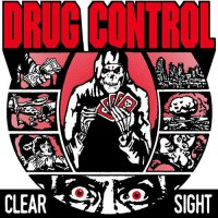 Drug Control -Clear Sight