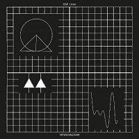 Dsr Lines -Venndiagram