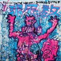 Dunkelziffer -In The Night