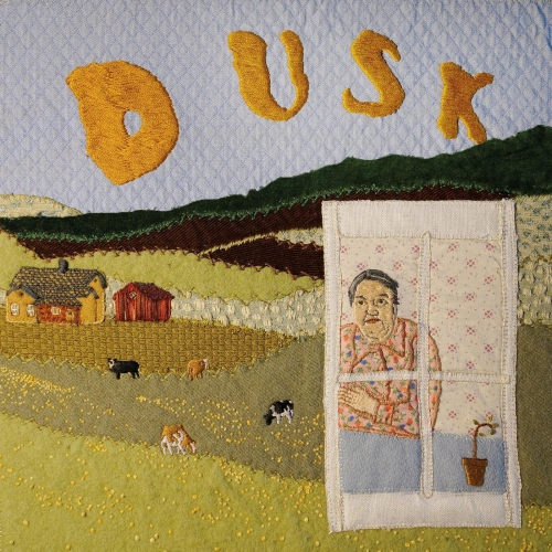 Dusk - Dusk