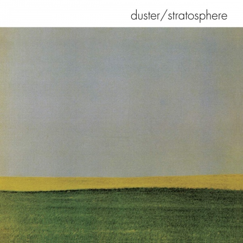 Duster -Stratosphere