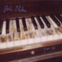 Dustin O'halloran -Piano Solos