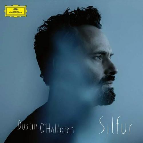 Dustin O'halloran -Silfur