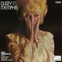 Dusty Springfield - Dusty In Memphis Deluxe Ed.