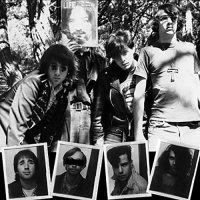 Dwarves - Lick It 1983-86
