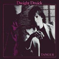 Dwight Druick -Tanger