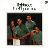 Dynamics - Lights Out