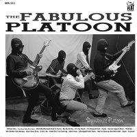 Dynamite Platoon - Fabulous Platoon