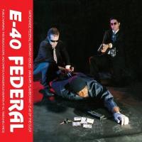 E 40 - Federal