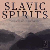 Eabs - Slavic Spirits