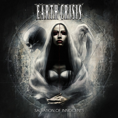 Earth Crisis -Salvation Of Innocents