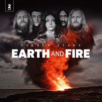 Earth  &  Fire - Golden Years
