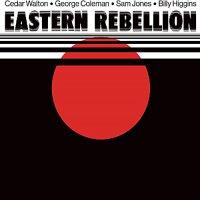 Eastern Rebellion - Eastern Rebellion
