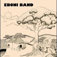 Eboni Band - Eboni Band