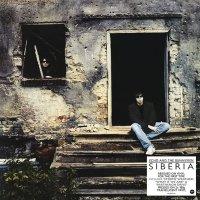 Echo  &  Bunnymen - Siberia