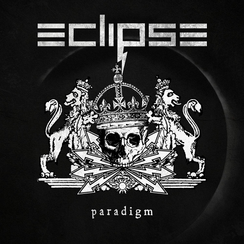 Eclipse -Paradigm