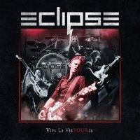 Eclipse - Viva La Victouria