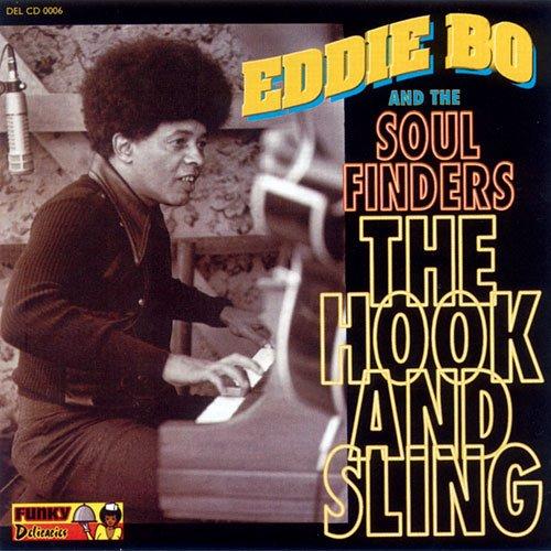 Eddie Bo - Hook & Sling