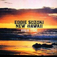 Eddie Suzuki - High Tide