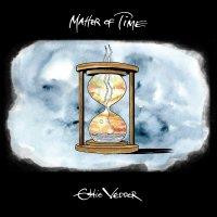 Eddie Vedder -Matter Of Time / Say Hi