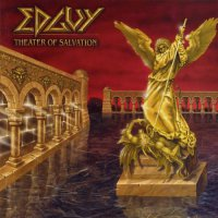 Edguy -Theater Of Salvation