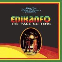 Edikanfo -The Pace Setters