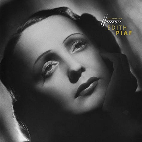Edith Piaf - La Collection Harcourt