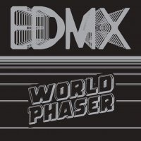 Edmx - World Phaser