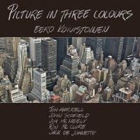 Eero Koivistoinen - Picture In Three Colours