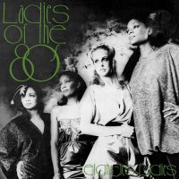 Eighties Ladies - Ladies Of The Eighties
