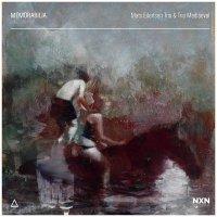 Eilertsen  /  Trio Mediaeval - Memorabilia