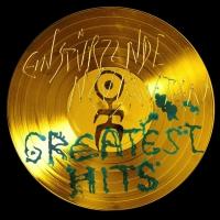 Einsturzende Neubauten - Greatest Hits