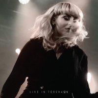 Eivør - Live In Tórshavn