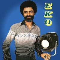 Eko -Funky Disco Music