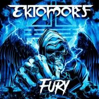 Ektomorf -Fury
