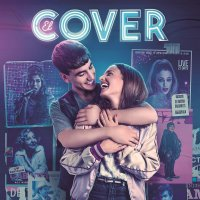 El Cover  /  O.S.T. - El Cover