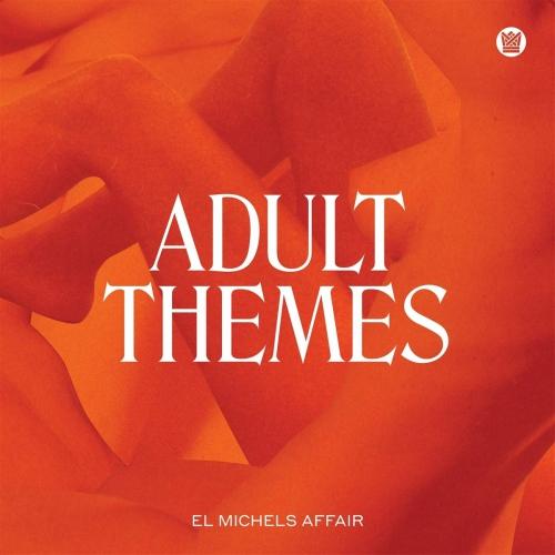 El Michels Affair -Adult Themes